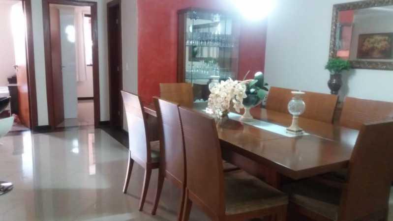 unnamed 11 - Casa 3 quartos à venda João XXIII, Muriaé - R$ 750.000 - MTCA30017 - 17