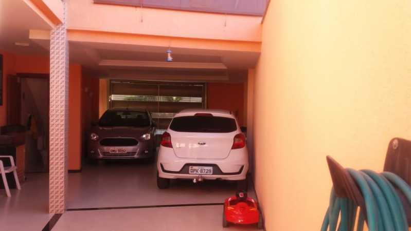 unnamed 12 - Casa 3 quartos à venda João XXIII, Muriaé - R$ 750.000 - MTCA30017 - 9