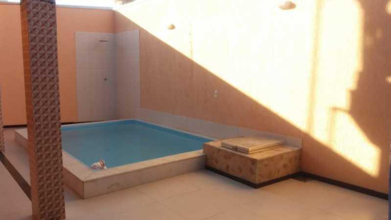 unnamed 13 - Casa 3 quartos à venda João XXIII, Muriaé - R$ 750.000 - MTCA30017 - 7