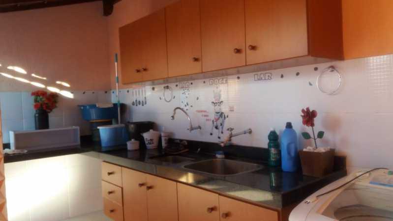 unnamed 14 - Casa 3 quartos à venda João XXIII, Muriaé - R$ 750.000 - MTCA30017 - 19