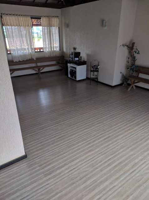 unnamed 15 - Casa 3 quartos à venda João XXIII, Muriaé - R$ 750.000 - MTCA30017 - 12