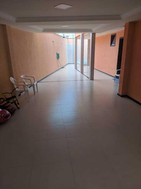 unnamed 17 - Casa 3 quartos à venda João XXIII, Muriaé - R$ 750.000 - MTCA30017 - 8
