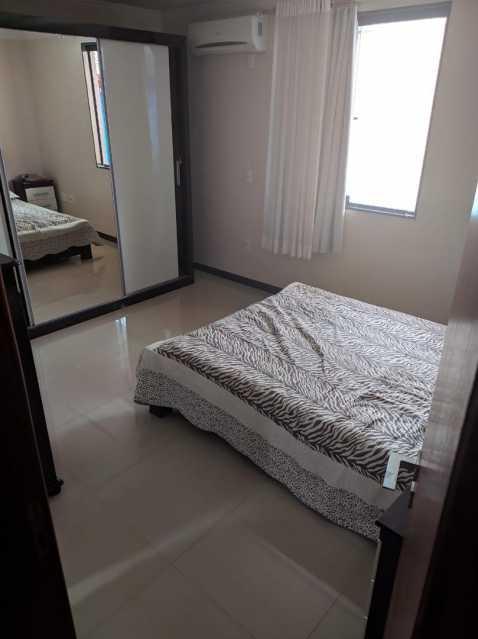 unnamed 18 - Casa 3 quartos à venda João XXIII, Muriaé - R$ 750.000 - MTCA30017 - 20