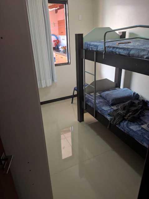 unnamed 19 - Casa 3 quartos à venda João XXIII, Muriaé - R$ 750.000 - MTCA30017 - 21