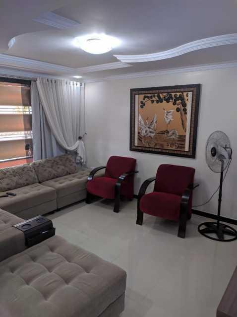 unnamed 20 - Casa 3 quartos à venda João XXIII, Muriaé - R$ 750.000 - MTCA30017 - 13