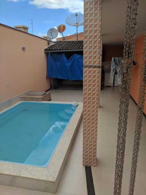 unnamed 21 - Casa 3 quartos à venda João XXIII, Muriaé - R$ 750.000 - MTCA30017 - 6