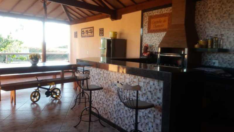 unnamed 23 - Casa 3 quartos à venda João XXIII, Muriaé - R$ 750.000 - MTCA30017 - 3