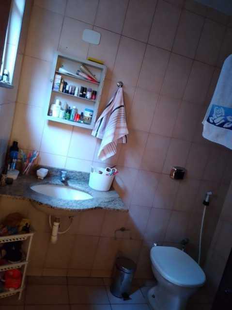 unnamed 1 - Apartamento 3 quartos à venda Planalto, Muriaé - R$ 280.000 - MTAP30014 - 9