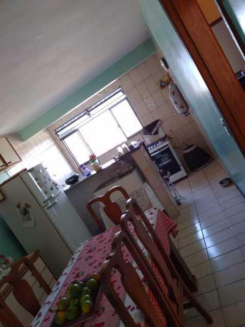 unnamed 3 - Apartamento 3 quartos à venda Planalto, Muriaé - R$ 280.000 - MTAP30014 - 3