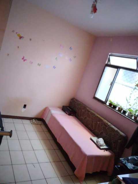 unnamed 4 - Apartamento 3 quartos à venda Planalto, Muriaé - R$ 280.000 - MTAP30014 - 7