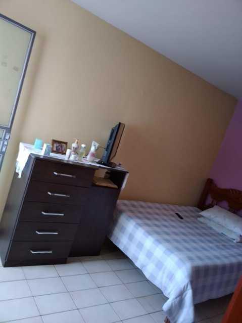 unnamed 5 - Apartamento 3 quartos à venda Planalto, Muriaé - R$ 280.000 - MTAP30014 - 6