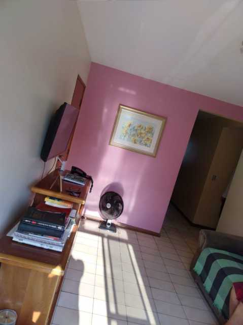 unnamed 6 - Apartamento 3 quartos à venda Planalto, Muriaé - R$ 280.000 - MTAP30014 - 4