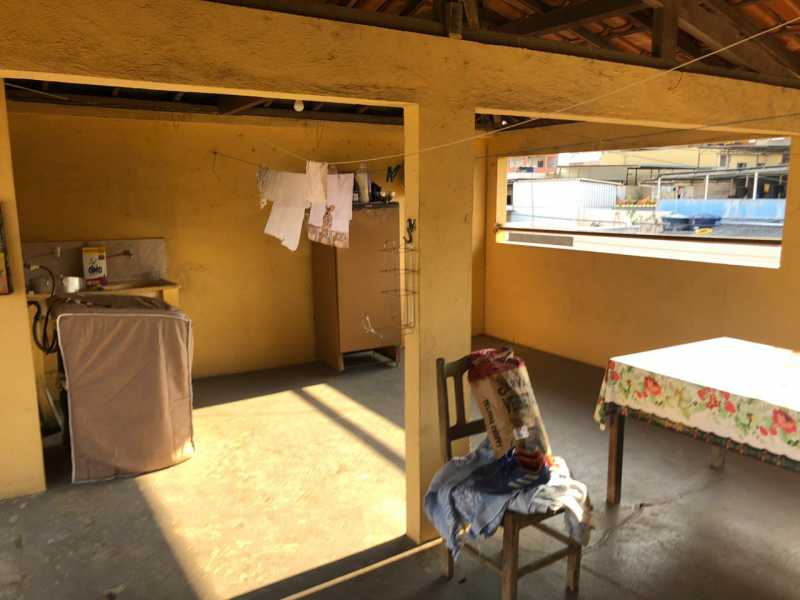 unnamed 7 - Apartamento 3 quartos à venda Planalto, Muriaé - R$ 280.000 - MTAP30014 - 8