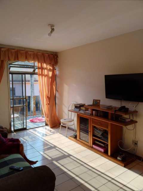 unnamed 22 - Apartamento 3 quartos à venda Planalto, Muriaé - R$ 280.000 - MTAP30014 - 1