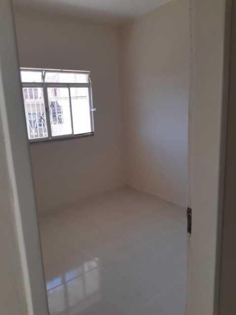 unnamed 1 - Casa 2 quartos à venda São Cristóvão, Muriaé - R$ 90.000 - MTCA20029 - 3