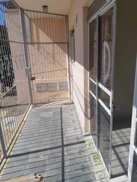 unnamed 3 - Casa 2 quartos à venda São Cristóvão, Muriaé - R$ 90.000 - MTCA20029 - 10