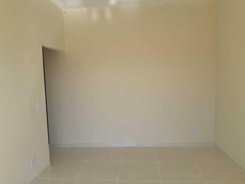 unnamed 4 - Casa 2 quartos à venda São Cristóvão, Muriaé - R$ 90.000 - MTCA20029 - 1