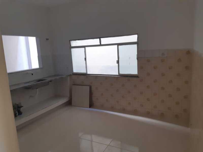 unnamed 5 - Casa 2 quartos à venda São Cristóvão, Muriaé - R$ 90.000 - MTCA20029 - 6
