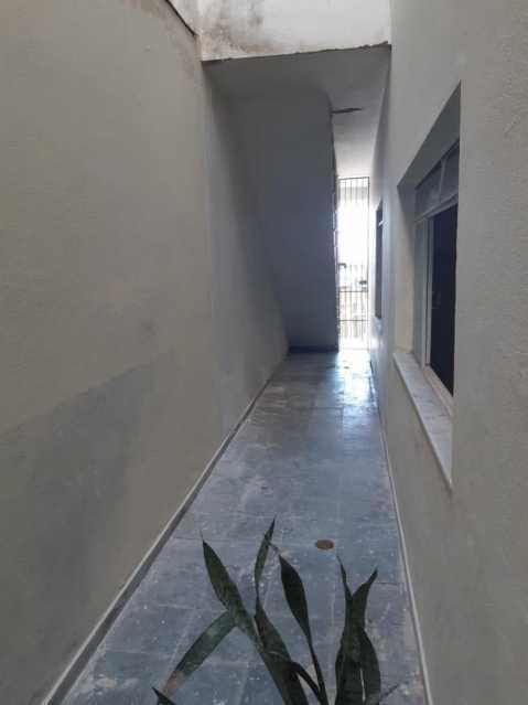 unnamed 6 - Casa 2 quartos à venda São Cristóvão, Muriaé - R$ 90.000 - MTCA20029 - 9