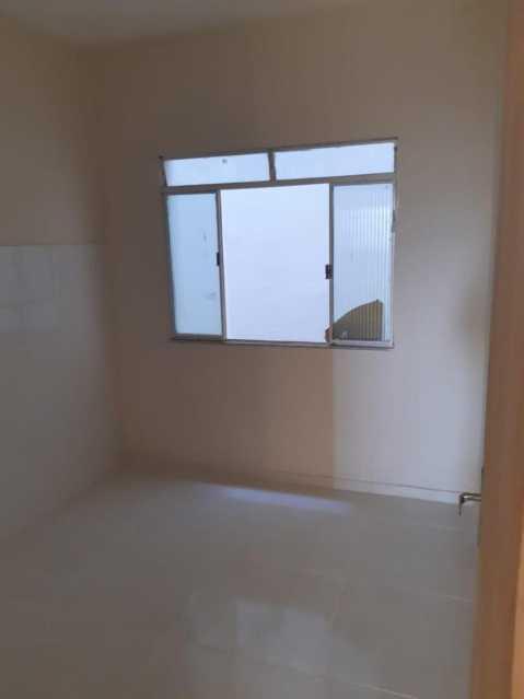 unnamed 7 - Casa 2 quartos à venda São Cristóvão, Muriaé - R$ 90.000 - MTCA20029 - 4