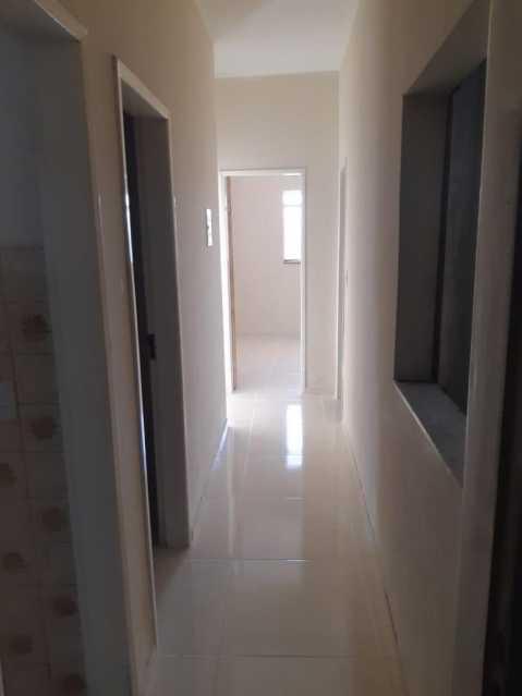 unnamed 9 - Casa 2 quartos à venda São Cristóvão, Muriaé - R$ 90.000 - MTCA20029 - 5
