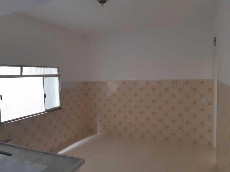 unnamed 10 - Casa 2 quartos à venda São Cristóvão, Muriaé - R$ 90.000 - MTCA20029 - 7