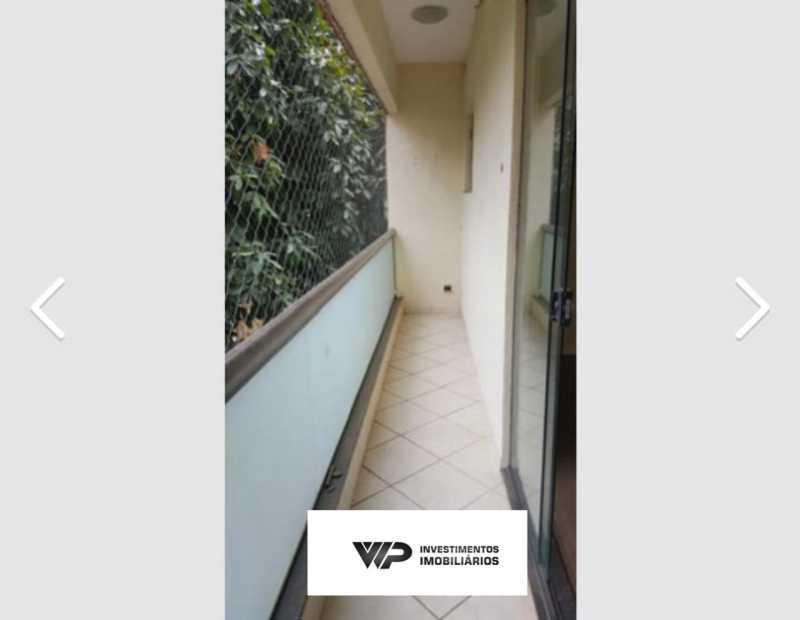 unnamed 3 - Casa 3 quartos à venda Barra, Muriaé - R$ 399.000 - MTCA30018 - 10
