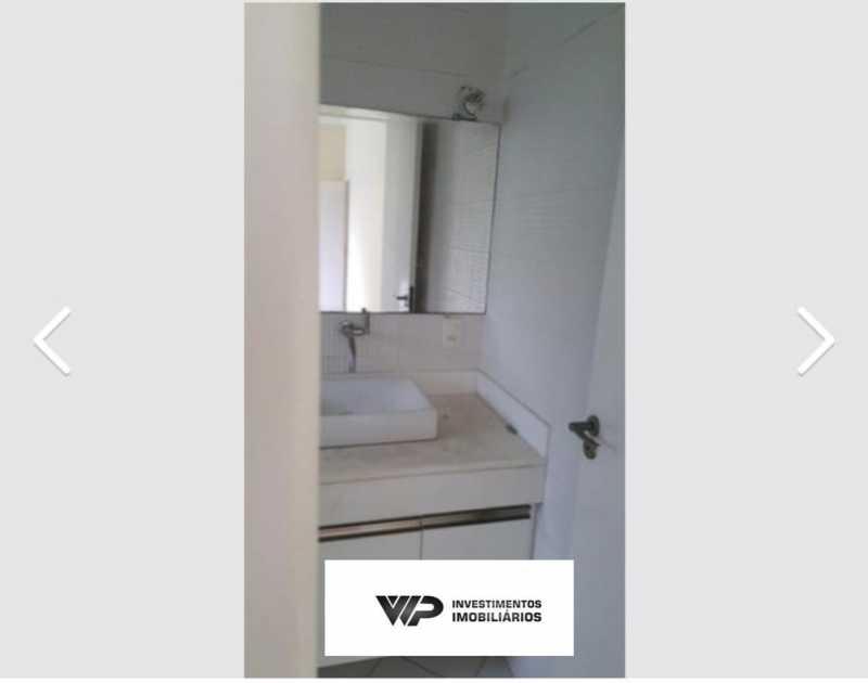 unnamed 4 - Casa 3 quartos à venda Barra, Muriaé - R$ 399.000 - MTCA30018 - 13