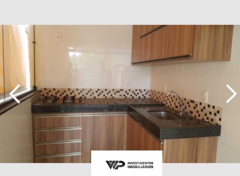 unnamed 6 - Casa 3 quartos à venda Barra, Muriaé - R$ 399.000 - MTCA30018 - 4