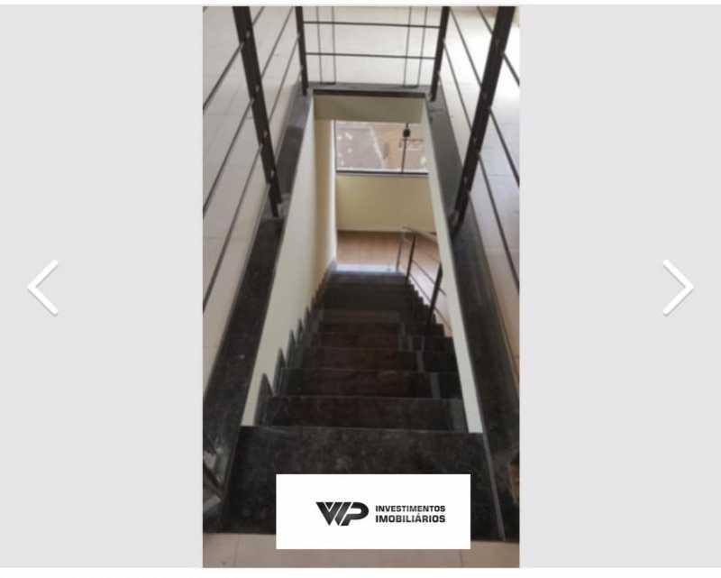 unnamed 7 - Casa 3 quartos à venda Barra, Muriaé - R$ 399.000 - MTCA30018 - 5