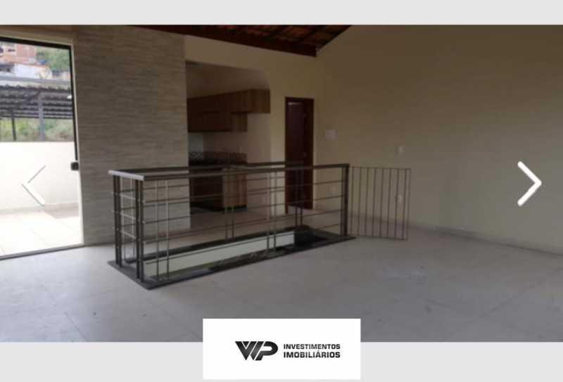 unnamed 10 - Casa 3 quartos à venda Barra, Muriaé - R$ 399.000 - MTCA30018 - 1
