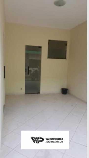 unnamed 11 - Casa 3 quartos à venda Barra, Muriaé - R$ 399.000 - MTCA30018 - 7