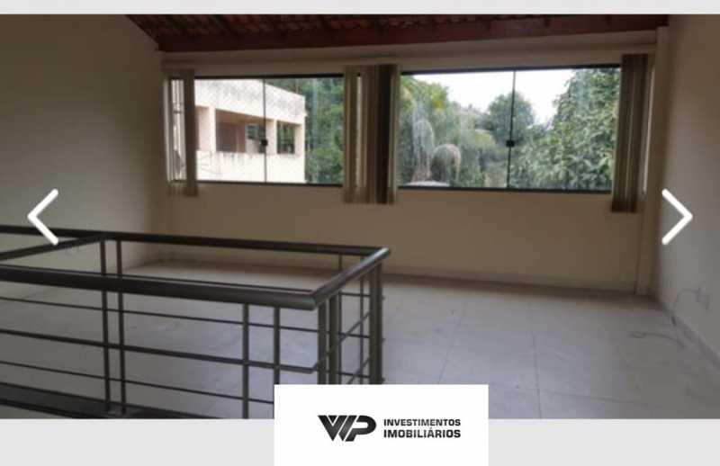 unnamed 12 - Casa 3 quartos à venda Barra, Muriaé - R$ 399.000 - MTCA30018 - 3