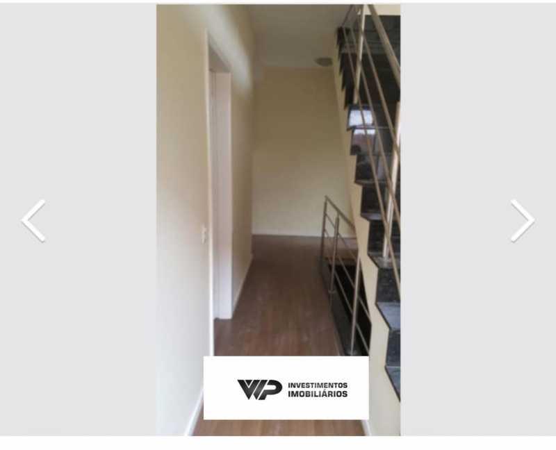 unnamed 13 - Casa 3 quartos à venda Barra, Muriaé - R$ 399.000 - MTCA30018 - 6