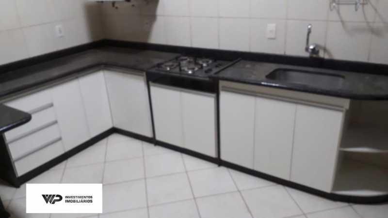 unnamed 14 - Casa 3 quartos à venda Barra, Muriaé - R$ 399.000 - MTCA30018 - 9