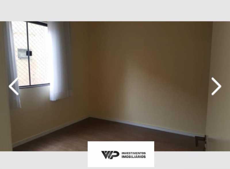 unnamed - Casa 3 quartos à venda Barra, Muriaé - R$ 399.000 - MTCA30018 - 8