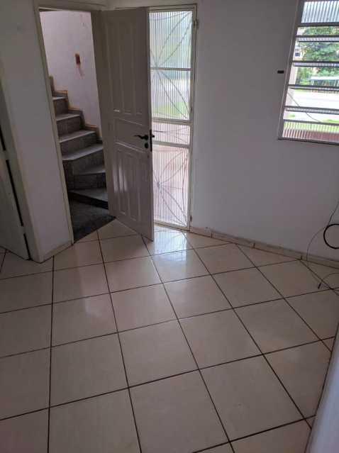 unnamed 2 - Apartamento 3 quartos à venda Inconfidência, Muriaé - R$ 180.000 - MTAP30015 - 7