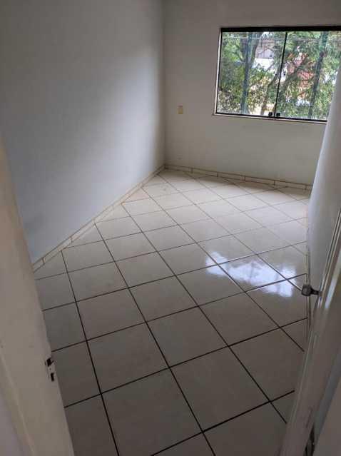 unnamed 5 - Apartamento 3 quartos à venda Inconfidência, Muriaé - R$ 180.000 - MTAP30015 - 6