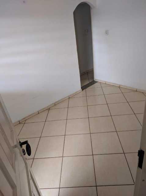 unnamed 6 - Apartamento 3 quartos à venda Inconfidência, Muriaé - R$ 180.000 - MTAP30015 - 8
