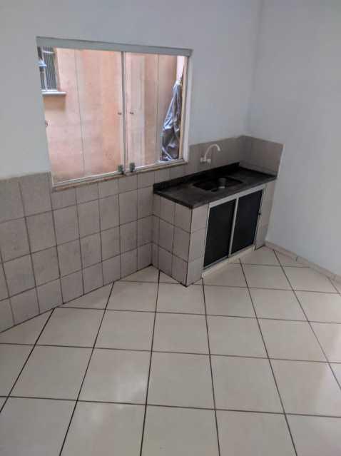 unnamed 7 - Apartamento 3 quartos à venda Inconfidência, Muriaé - R$ 180.000 - MTAP30015 - 9