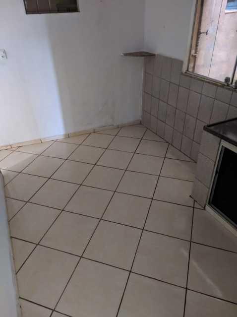 unnamed 8 - Apartamento 3 quartos à venda Inconfidência, Muriaé - R$ 180.000 - MTAP30015 - 10