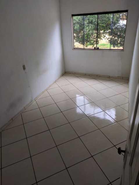 unnamed 9 - Apartamento 3 quartos à venda Inconfidência, Muriaé - R$ 180.000 - MTAP30015 - 5