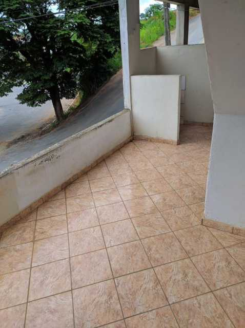 unnamed 15 - Apartamento 3 quartos à venda Inconfidência, Muriaé - R$ 180.000 - MTAP30015 - 1