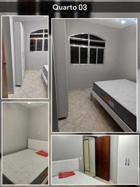 unnamed 1 - Casa 2 quartos à venda São Pedro, Muriaé - R$ 420.000 - MTCA20030 - 5