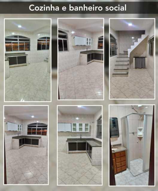 unnamed 2 - Casa 2 quartos à venda São Pedro, Muriaé - R$ 420.000 - MTCA20030 - 6