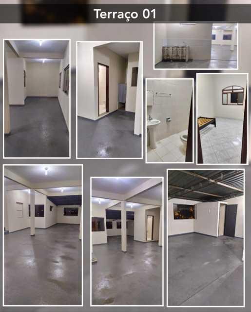unnamed 3 - Casa 2 quartos à venda São Pedro, Muriaé - R$ 420.000 - MTCA20030 - 3