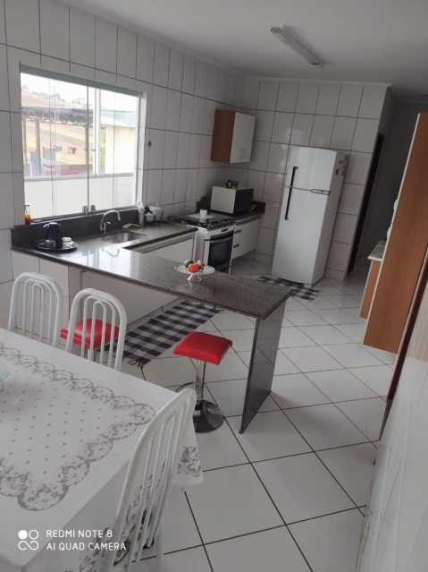 unnamed 2 - Casa 2 quartos à venda São Francisco, Muriaé - R$ 350.000 - MTCA20031 - 14