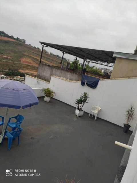 unnamed 3 - Casa 2 quartos à venda São Francisco, Muriaé - R$ 350.000 - MTCA20031 - 4