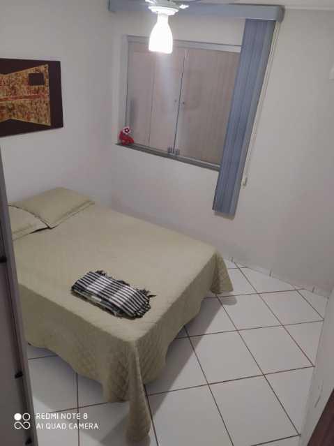 unnamed 4 - Casa 2 quartos à venda São Francisco, Muriaé - R$ 350.000 - MTCA20031 - 16