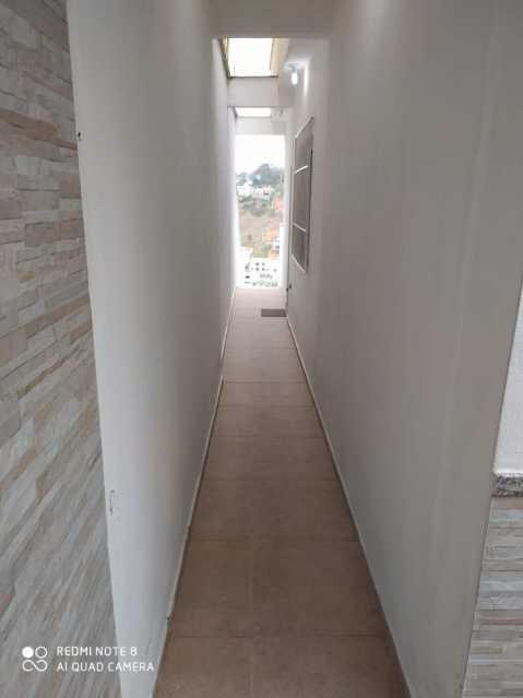 unnamed 5 - Casa 2 quartos à venda São Francisco, Muriaé - R$ 350.000 - MTCA20031 - 25